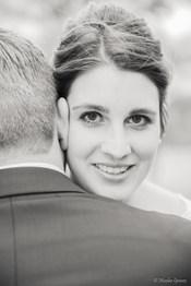 Mariage Julie & Fabien-84-2.jpg