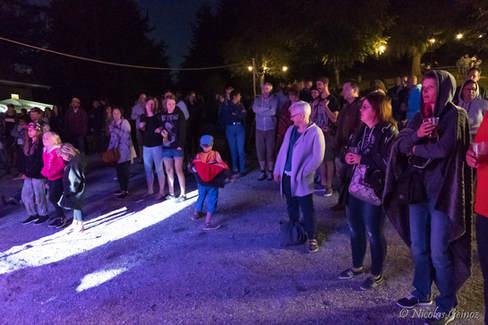 Festival de la cabane2018_vendredi-4941.