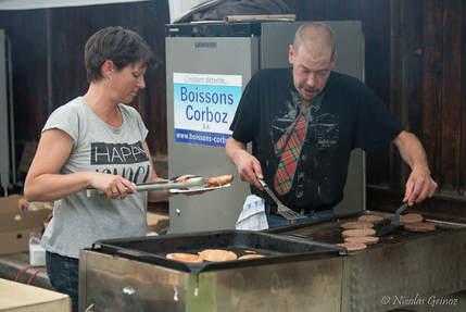 festival_Cabane 17-08-12_312.jpg