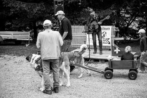 festival_Cabane 17-08-12_319.jpg