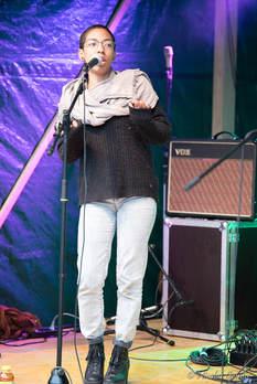 festival_Cabane 17-08-12_348.jpg