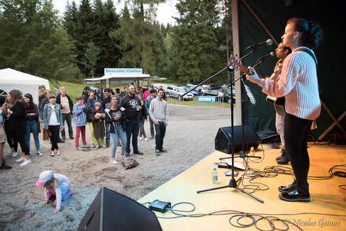 festival_Cabane 17-08-12_356.jpg