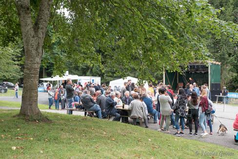 festival_Cabane 17-08-12_303.jpg