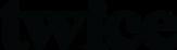 Twice Logo Black (4).png