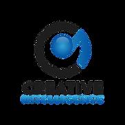 Creative Intelligence logo 1.png