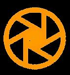 Logo Film   Foto Producties.png