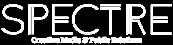 SPECTRE Creative Media Public Relation Agency