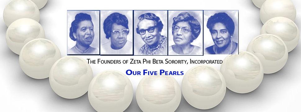 zeta-pearls.jpg