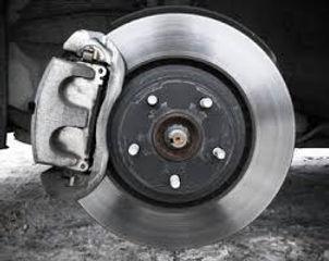 brake caliper rotor.jpg