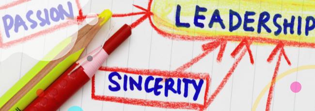 Leader Fizzin Blog
