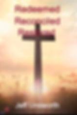 Redeemed cov.JPG