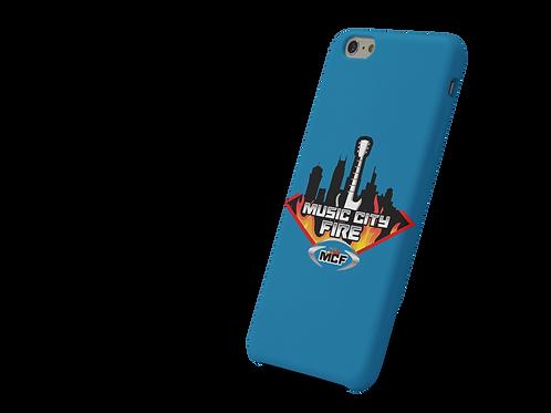 MCF Phone Case
