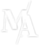 Logo MA Blanc.png
