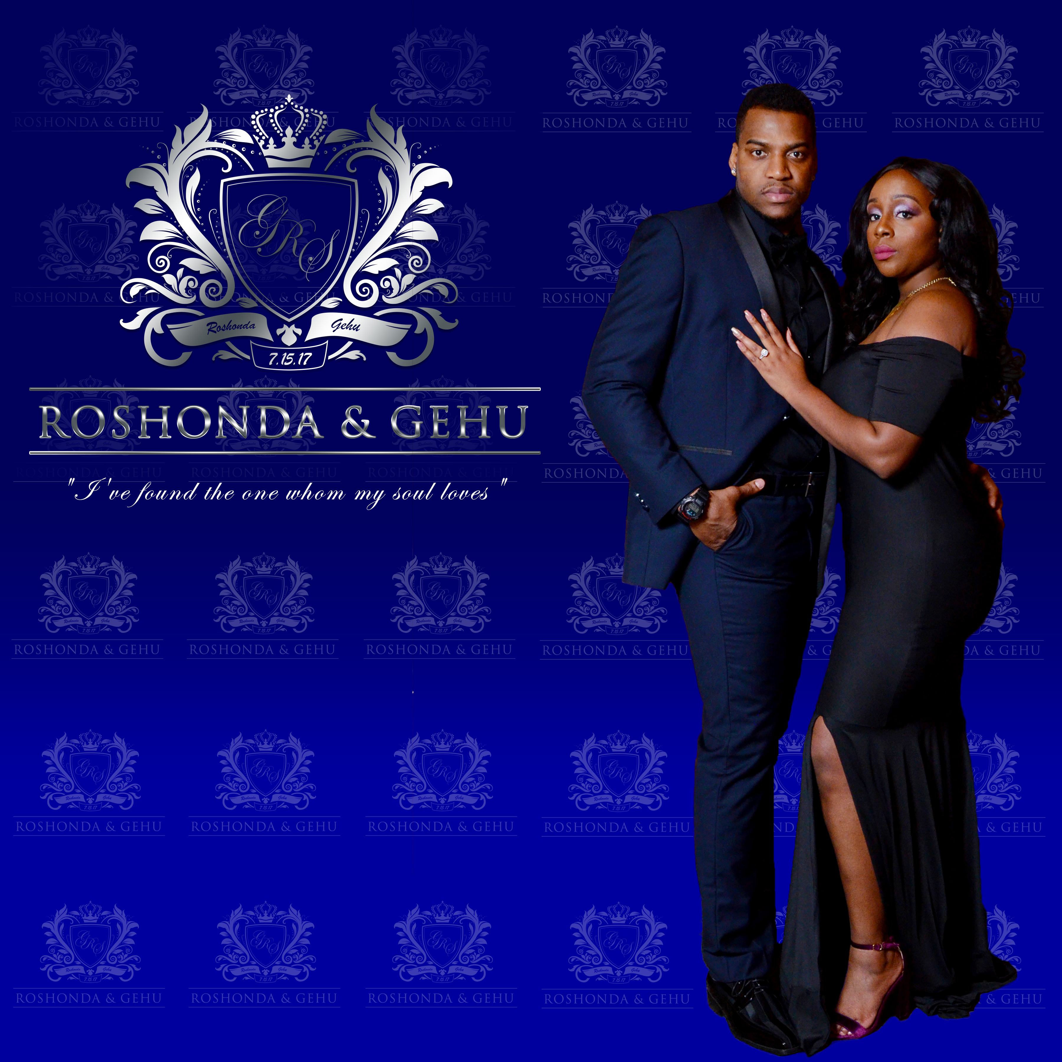 ROSHONDA_WEDDING_BANNER