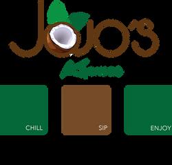 JOJO'S_KREMAS