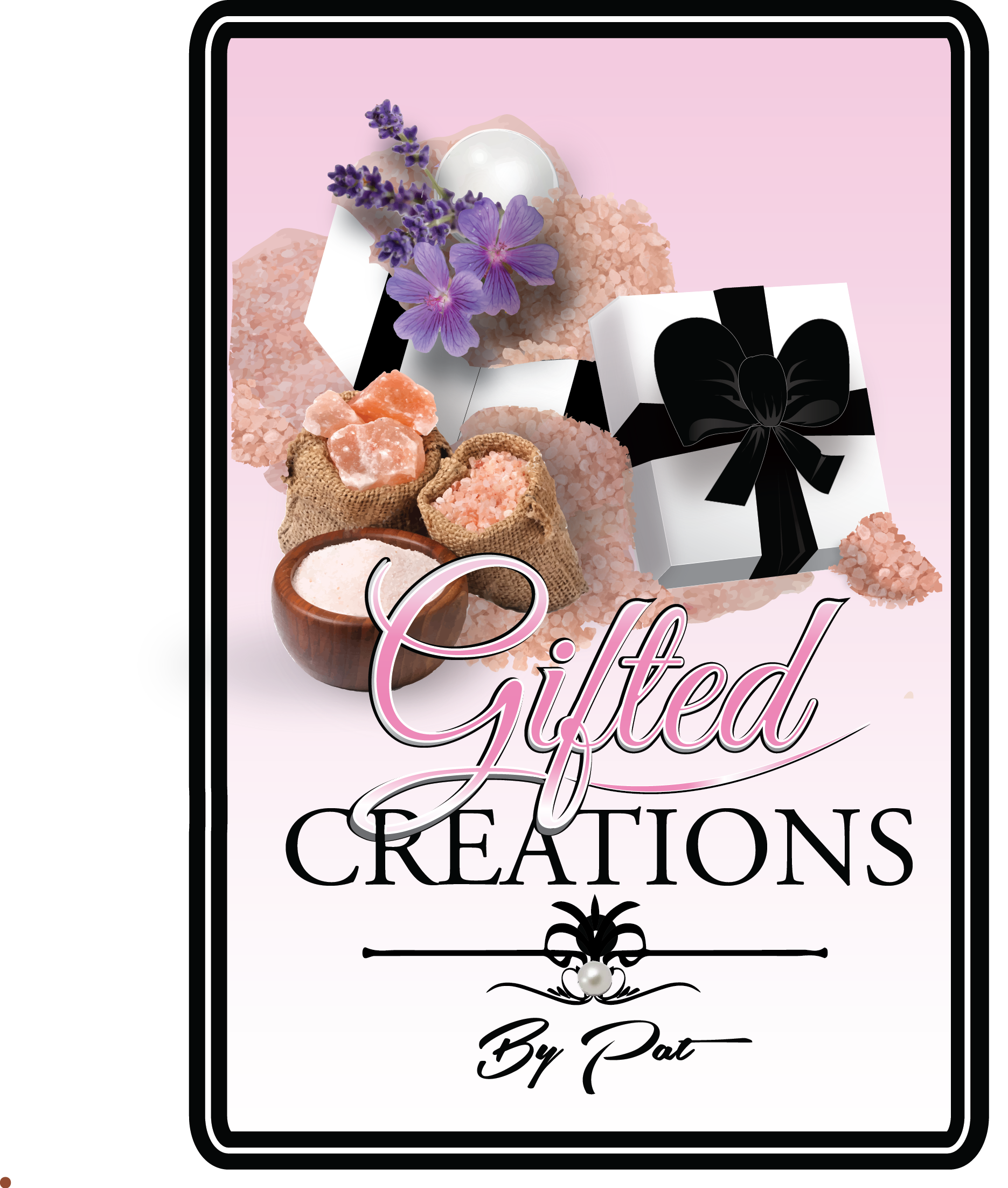 Gifted_Creations_byPat