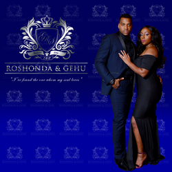 ROSHONDA_WEDDING_BANNER