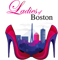 ladiesofboston_logo