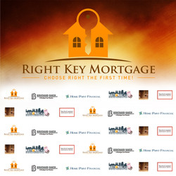 REALTYNETWORKINGBANNER