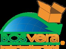 BOSVERA