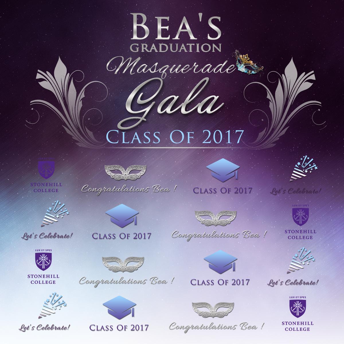 BEA_GALA