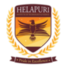 Helapuri Institute of Technology & Science