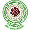 Helapuri Insitutute of Technology and Science, Affiliated to JNTU-K