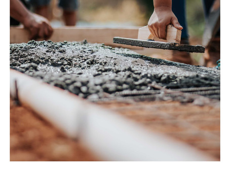 10 WAYS A DIY CONCRETE PROJECT CAN EASILY GO WRONG AND COST YOU EXPONENTIALLY MORE THAN EXPECTED