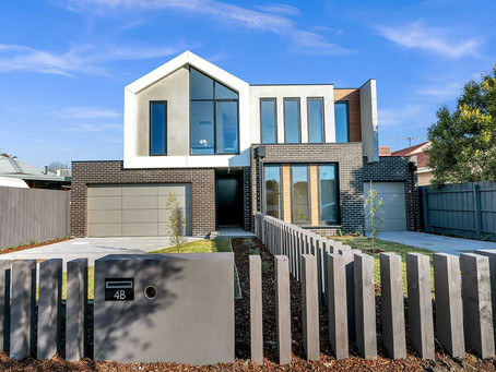 NEW HOME CONCRETE PROJECT PLANNING TIPS