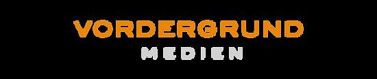 Videoproduktion Duesseldorf