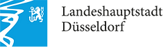 lhd_logo.png