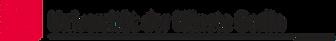 1200px-UdK_Berlin-Logo_farbig.svg.png
