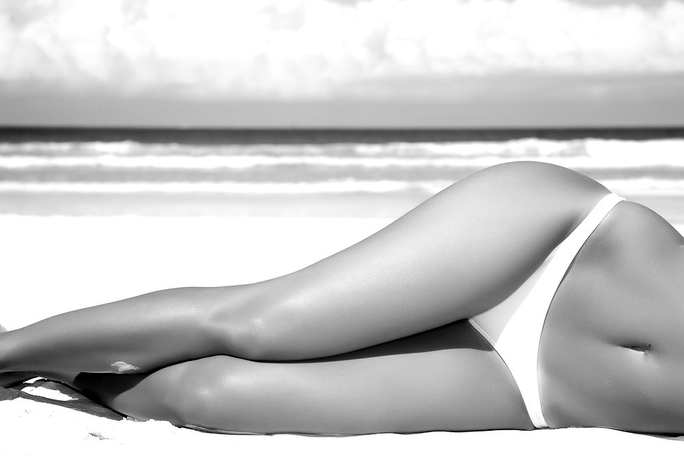 bikini%20bottoms_edited.jpg