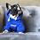 Thumbnail: Pawlenciaga Dog Hoodie