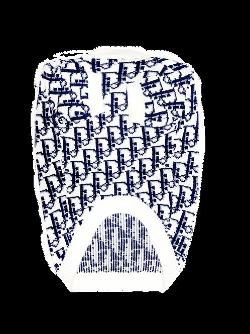 Obark Sweater