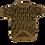 Thumbnail: Furdi Little F Sweater