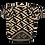 Thumbnail: Furdi Double F Sweater