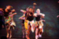 African children dance.jpg
