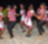 Jamaican children 1.jpg