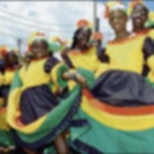Jamaican chidren 2.jpg