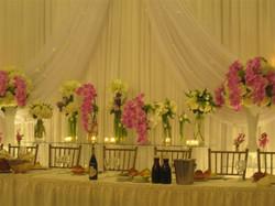 wedding 001.jpg