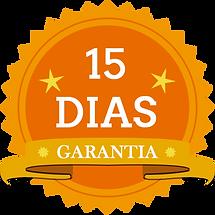 garantia de 15 dias.png