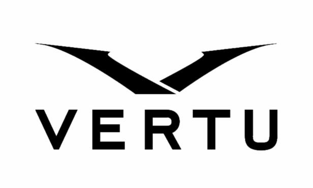 2009 год. Проектное сопровождение лончей трёх новых моделей VERTU