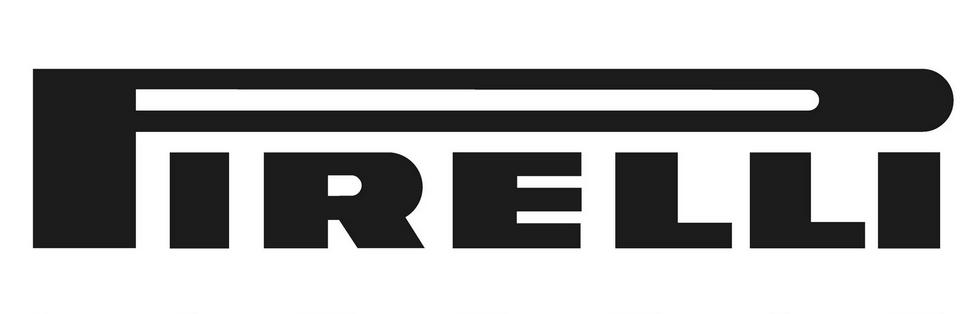 2010 год. Проектное сопровождение выхода календаря Pirelli 2011.