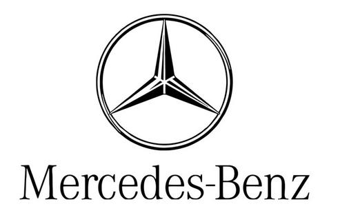 2009 год. Проектное сопровождение: SMM, PR и guest-менеджмент в рамках лонча модели Mercedes SLS AMG