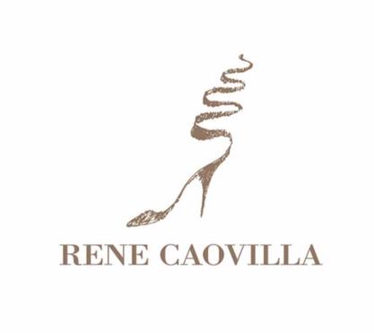 2009 - 2011 гг. PR управление брендом