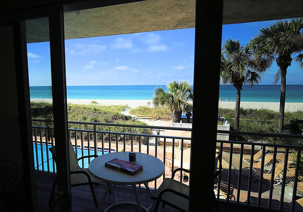 Anna Maria Island Beach Vacations | Club Bamboo South | Home