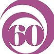 logo 60.jpg