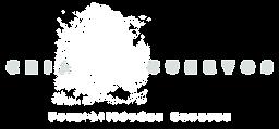 Cria Logo.png