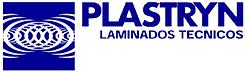 logo plastryn.png